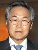 우윤근 국회 사무총장