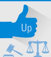 [법조 업&다운](87) '1조 과징금 가처분 소송' 퀄컴 대리한 세종·율촌·화우 연합군 패소