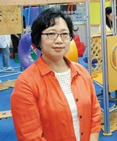 """""""짐보리 원장 22년 가정·사업 두 마리 토끼 잡아"""""""