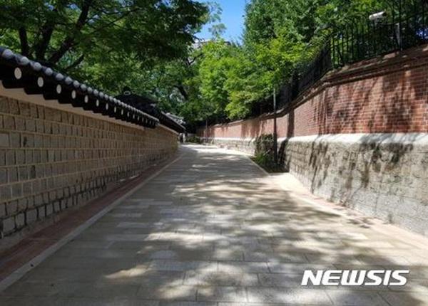 '퇴역함 보고 돌담길 걷고'···서울 명소 20곳 가볼까