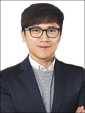 박중권 대표