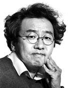 김정운 문화심리학자·나름 화가