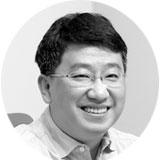 우석균 서울대학교 라틴아메리카연구소 HK교수