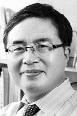 오화석 인도경제연구소장·배재대 교수