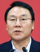 염동열 자유한국당 국회의원