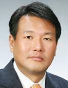 김태효 성균관대 정치외교학과 교수