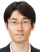 곽수근 사회정책부 기자