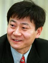 주경철·서울대 서양사학과 교수
