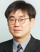 김태익 논설위원