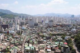 안양 박달동 13兆 테크노밸리 조성, 월곶~인덕원~판교 복선전철 추진