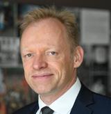 클레멘스 퓌스트 독일 경제연구소 lfo 소장