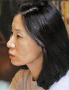김남주·번역가
