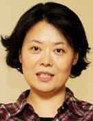 윤희숙 KDI 국제정책대학원 교수