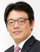 이동훈 정치부 차장