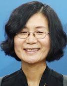권인숙 여성정책연구원장