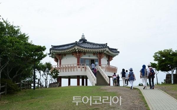 한국전망대