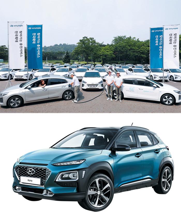 소통 프로그램 'H-옴부즈맨'… 100명의 고객, 신차 개발에 직접 참여