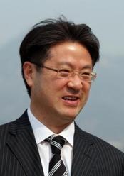 박상기 BNE글로벌협상컨설팅 대표