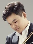 플루티스트 김유빈