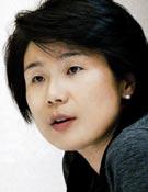 김효선 대표