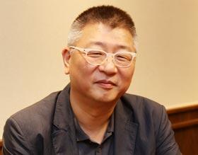곽경택 감독