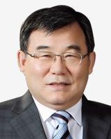 [김홍진의 스마트경영] 국가 경제의 틀을 다시 짜야