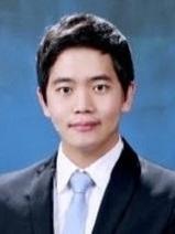 [기자수첩] 숙의도, 국민 관심도 없는 원전 건설 중단 공론화
