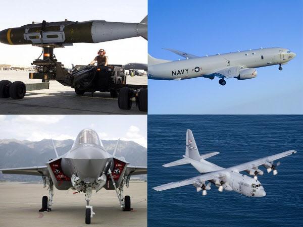 호주 국방부 서버도 뚫렸다…F-35, 정밀유도폭탄 등 30기가바이트 털려