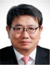 채용 비리 적발된 김정래 석유공사 사장 사임