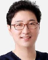 사진=김선태 강남삼성라마르 원장