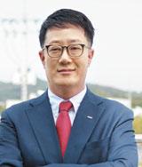 한양사이버대 마케팅 MBA 재학 김장원