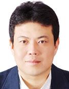 최재훈 사회부 차장