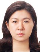 기획재정부 첫 여성 국장 김경희