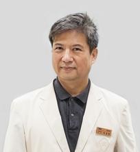 이경한 삼성서울병원 교수, 아시아 분자영상학회협의회 차기 회장 선출