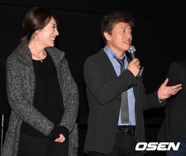 [사진]조윤희,'우리 남편 위트가 넘치네'