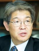이춘근 한국해양전략연구소 선임연구위원