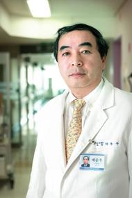 국내 의료진, 호흡 곤란 미숙아 구하는 차세대 신약 개발