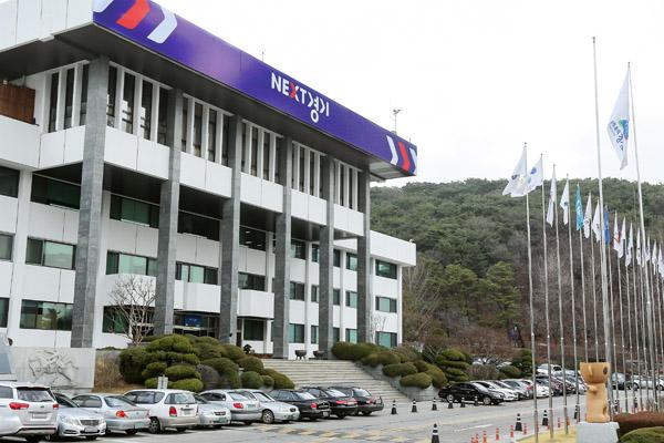 경기도는 31일 철도역 환승센터 건립사업의 체계적인 추진을 위한 '중기 계획 수립 연구용역 착수보고회'를 개최한다고 밝혔다.