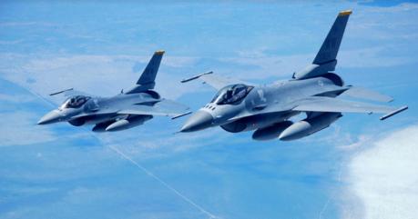 F-16/KAI제공