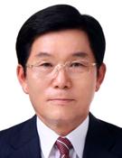 김진수 前 남서울대 교수