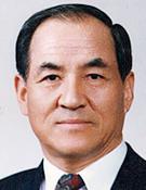 천용택 前 국방장관·국정원장