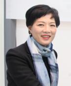 [창업 성공 스토리] 커브스 분당서현센터 김수진 사장