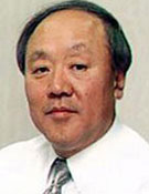 김대중 고문