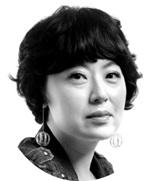 김민정 시인