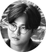 박준 시인