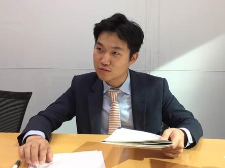 김재윤 KTB연구원./ 권유정 인턴기자