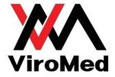 美 국립보건원, 바이로메드 유전자 치료제 'VM202' 임상 연구 지원 승인