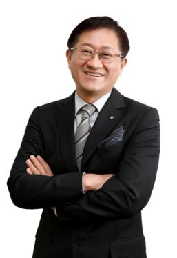 서경배 아모레퍼시픽그룹 회장./ 아모레퍼시픽그룹 제공