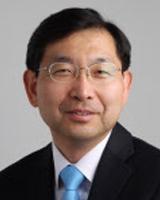 [이코노미조선] 중국과 한국의 격차