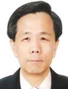 김덕중 한국정치문화연구원 회장